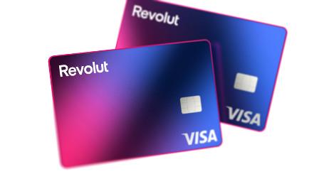 Revolut per il trading di criptovalute: una piattaforma sicura e affidabile