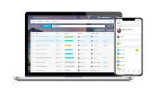 Bitrix24: CRM, project management, ufficio virtuale e molto altro in un unico spazio