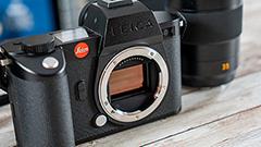 Sfatiamo 4 miti su Leica SL2-S: è una macchina davvero professionale