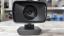 Elgato Facecam: una webcam per i gamer