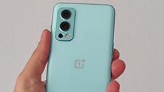 OnePlus Nord 2, un ottimo smartphone migliorato solo dove serviva. La recensione