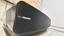 Laser TV Hisense 120L5F-A12: 120 pollici posson bastare?