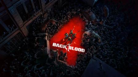 Back 4 Blood: incontro ravvicinato con l'erede spirituale di Left 4 Dead