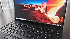 Lenovo ThinkPad X1 Nano: piccolo, sottile ma completo