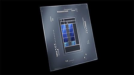 Intel Alder Lake, ecco come funziona il processore ibrido ad alte prestazioni in arrivo in autunno
