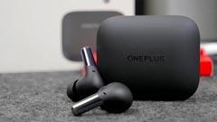 OnePlus Buds Pro: finalmente degli auricolari di qualità. La recensione