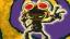 Psychonauts 2: la psicologia incontra il gaming