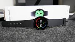 Samsung Galaxy Watch4: è lui il miglior smartwatch per gli Android! La recensione