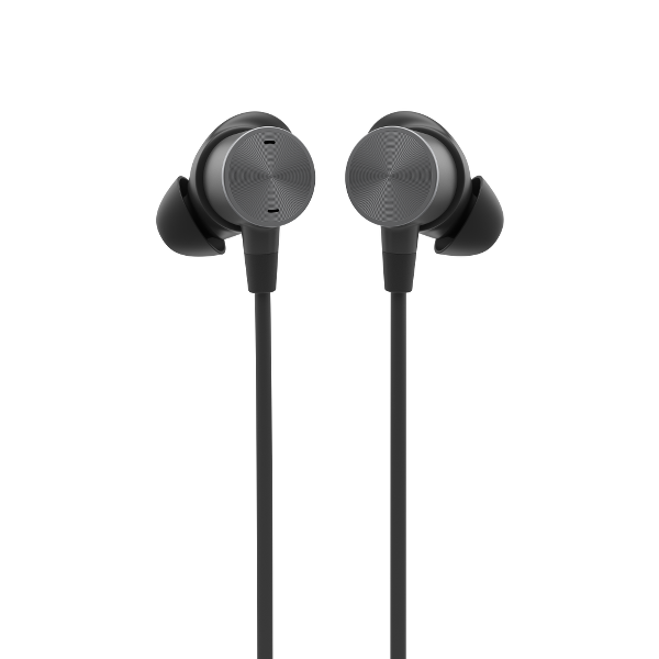 High_Resolution_PNG-Zone Wired Earbuds Quarter View