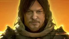 Death Stranding: Director's Cut, il viaggio di Sam continua su PS5 - Recensione