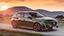 Nuova Peugeot 308 plug-in hybrid, test drive in anteprima. Caratteristiche e prezzo