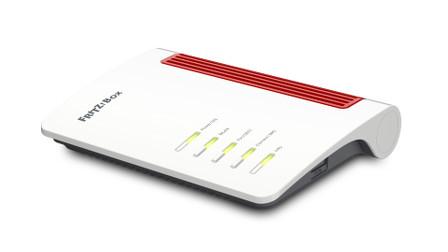 FRITZ!Box 7530 AX e FRITZ!Repeater 6000: AVM introduce il supporto Wi-FI 6