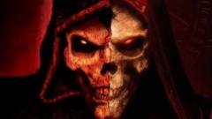 Diablo II Resurrected, Recensione: Blizzard cambia, Diablo no