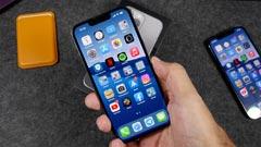 iPhone 13 Pro: migliora nei dettagli che fanno la differenza! La recensione
