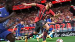 Recensione FIFA 22: ecco com'è su Google Stadia