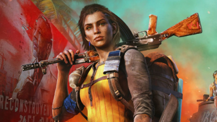 Far Cry 6 messo alla prova su PC: sorprese e delusioni dallo sparatutto di Ubisoft