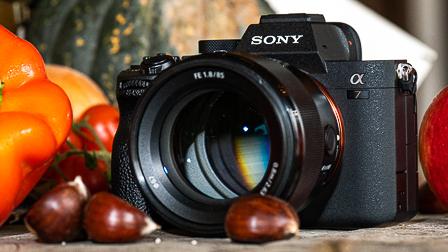 Sony A7 IV, anteprima della nuova Full Frame per tutti