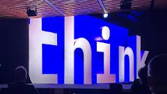 Il passaggio al digitale e le riforme assenti: a IBM Think Italia si parla di opportunità