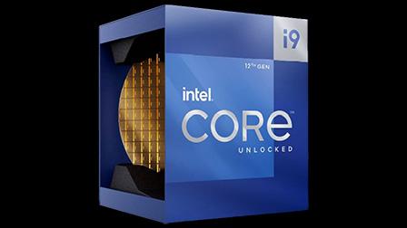 Core i9-12900K e tutti gli altri: Intel annuncia le CPU desktop Alder Lake. Specifiche e prezzi