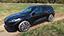Ford Kuga plug-in hybrid, test drive della regina delle vendite