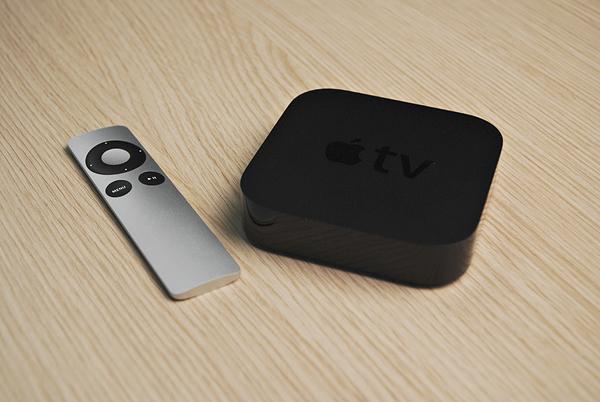 Apple interrompe la vendita della terza generazione di Apple TV