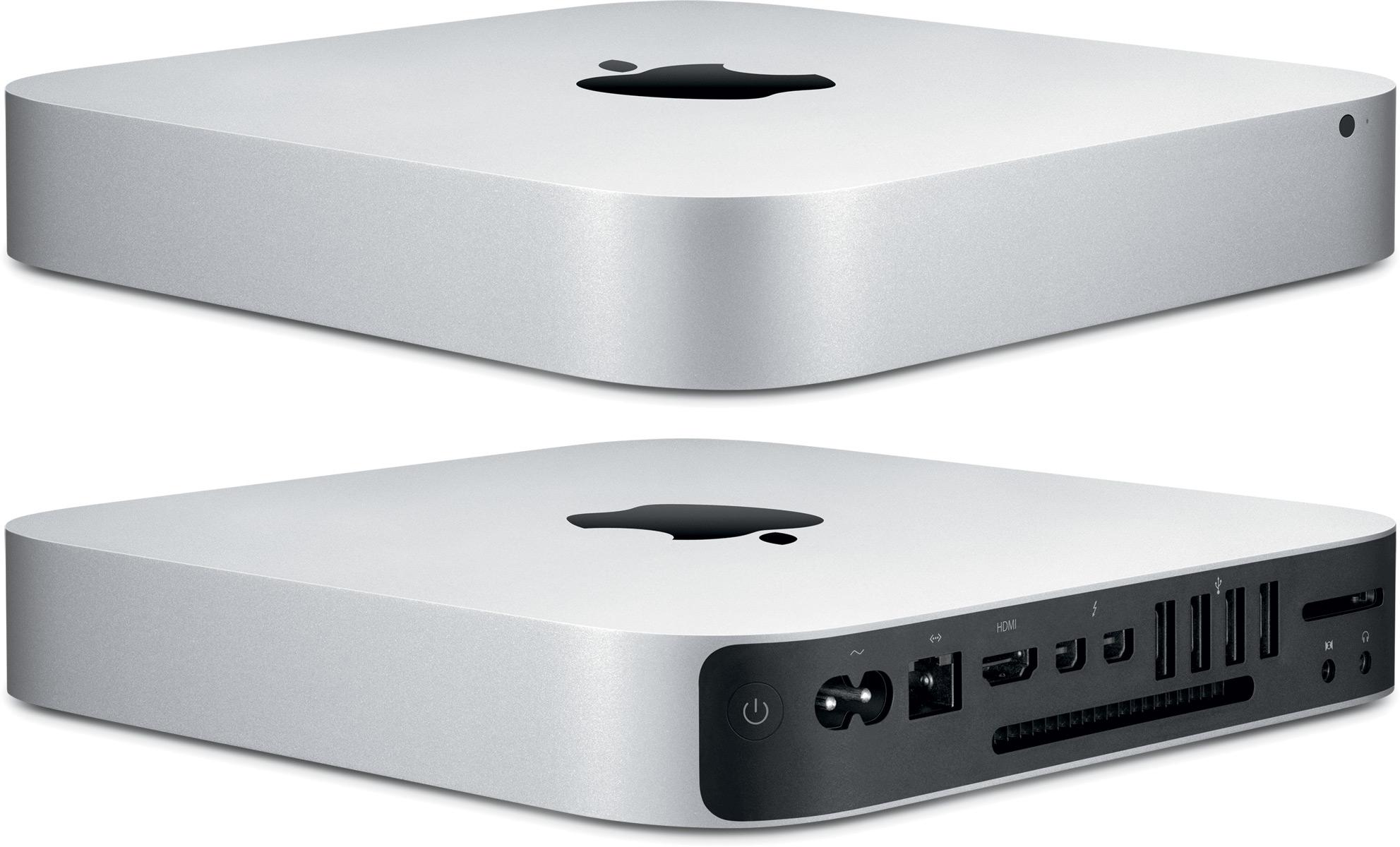 meilleur prix en ligne ici trouver le prix le plus bas Apple annuncia iPad Air 2 e iPad mini 3, ma c'e' spazio ...