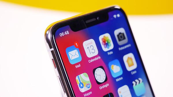 Iphone un passo audace verso il domani hardware upgrade