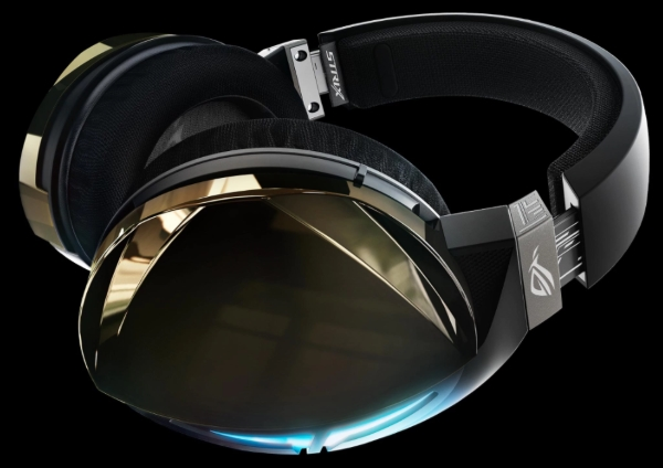 Le nuove Asus ROG Strix Fusion 500 puntano sul suono posizionale ... c6639e6ebdb2