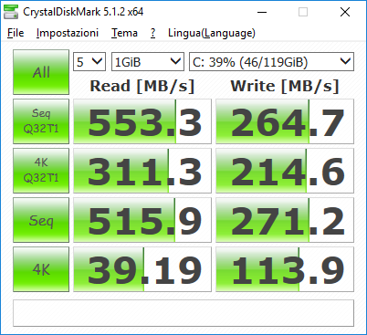 crystaldisk.png (35641 bytes)