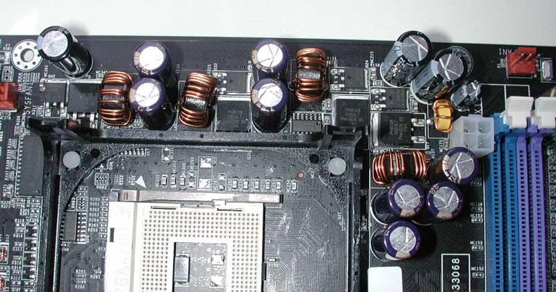 Intel(R) 82566DM Gigabit Network Connection Drivers