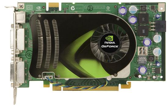 E Geforce 8600 Gt Driver Download
