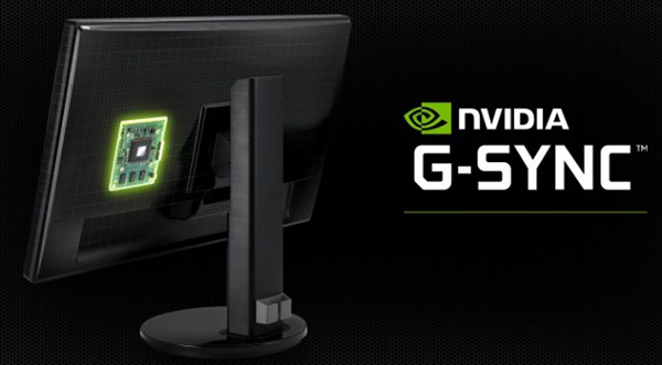 https://www.hwupgrade.it/articoli/skvideo/4809/nvidia_gsync_logo.jpg