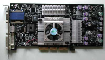 Geforce 4 ti4600 roundup pagina 3 abit siluro gf4 ti for Differenza tra 730 e unico