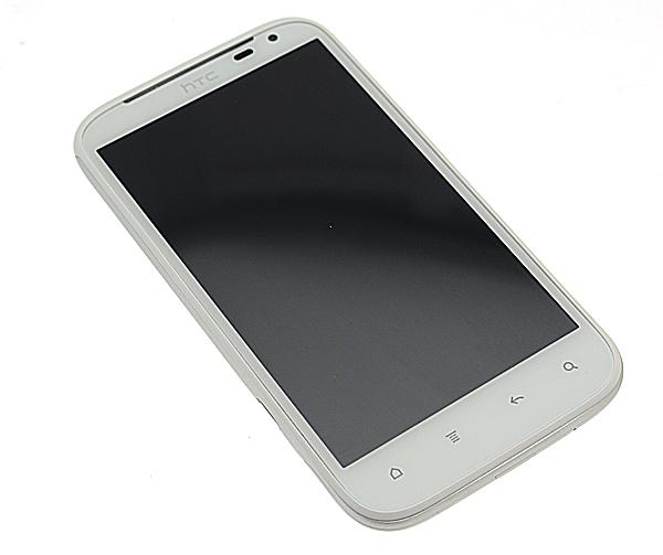 Parliamo ovviamente di HTC Sensation che 629e36130beb