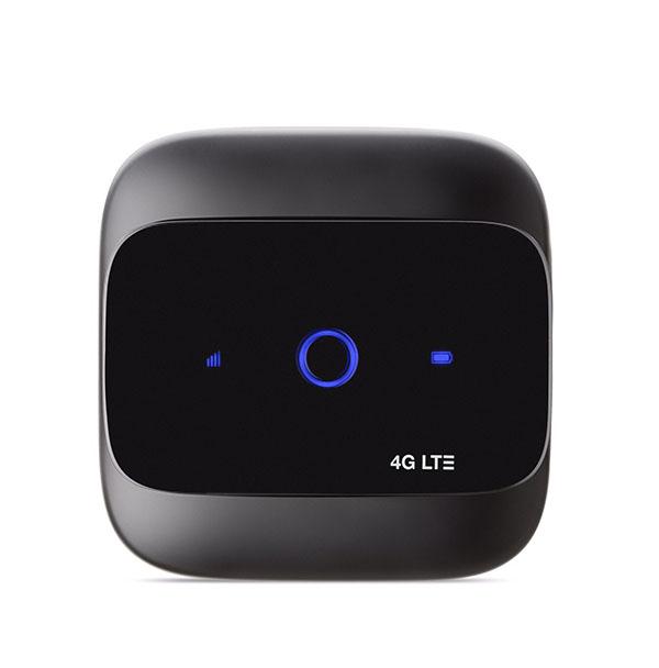 Con il nuovo PocketCube di Tre il 4G arriva a casa come anche in ...