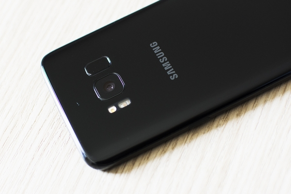 Samsung Galaxy Note 8 è già in super offerta su Amazon