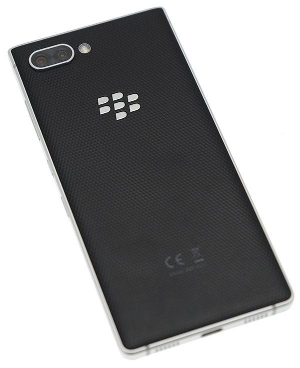 Blackberry KEY 2: la recensione completa dopo 9 mesi di