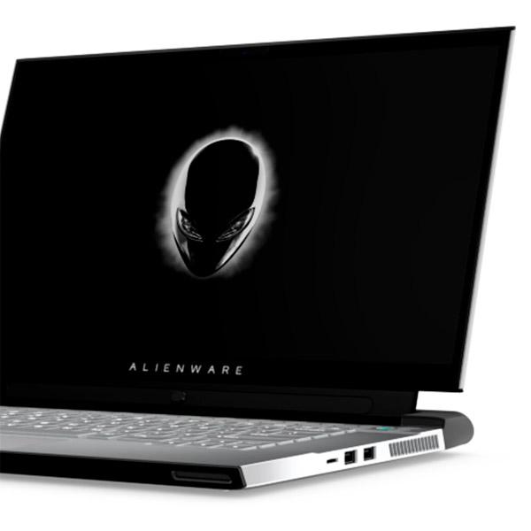 Alienware M1