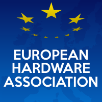 European Hardware Association logo