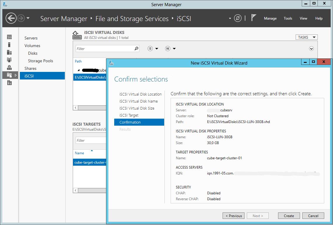 windows server 2012 auto login