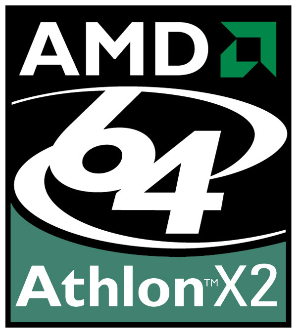 AMD K8 Processor 1.3.2.0053 WHQL Driver for Windows Download