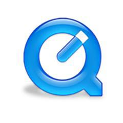 Quicktime Pro Number 7.6 Mac Os X - DownloadKeeper
