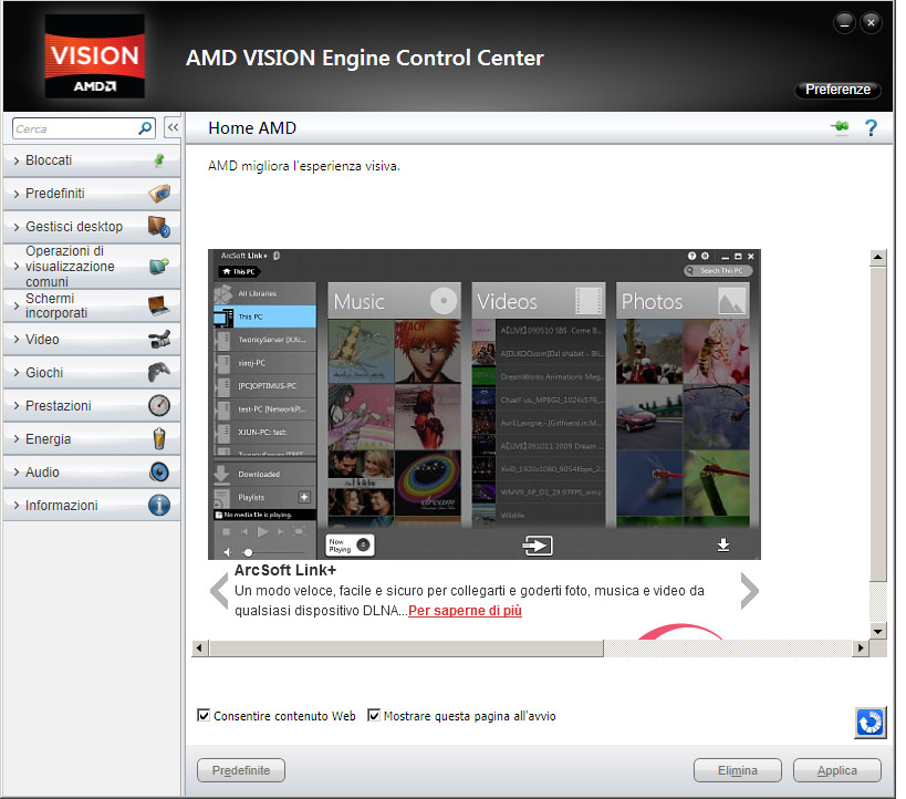 How to install a graphic card's driver without original disk.