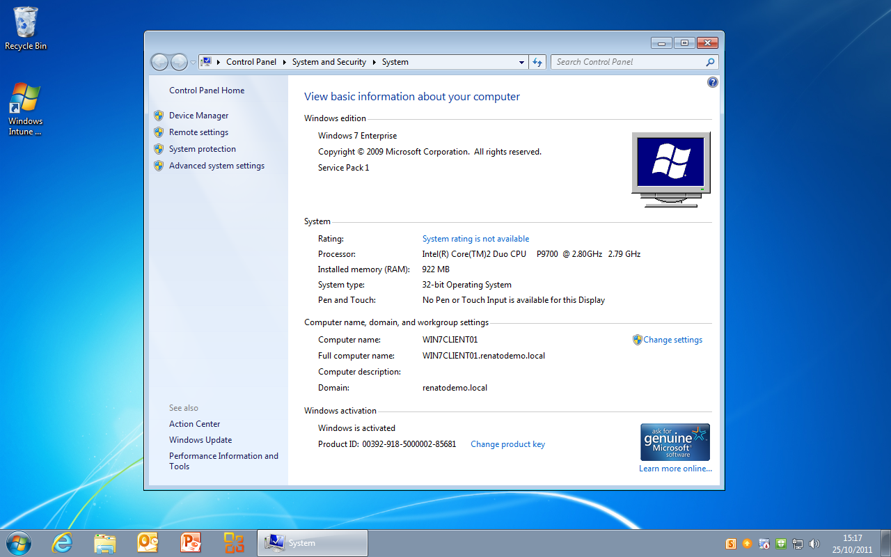 how to download windows 7