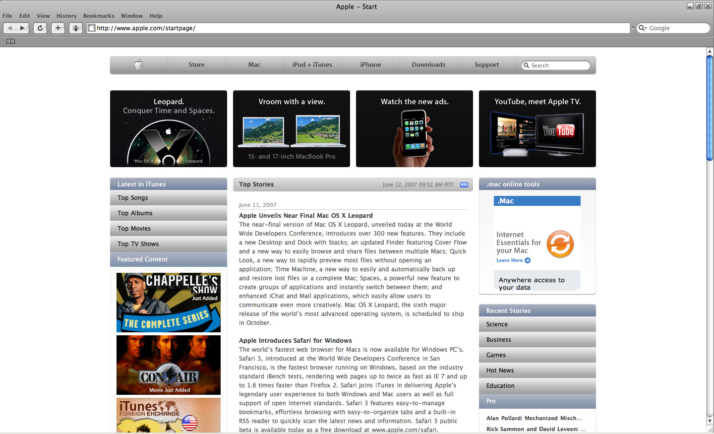 Download opera for mac os x lion