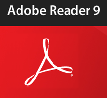 adobe reader download gratis italiano windows 7 ultimate