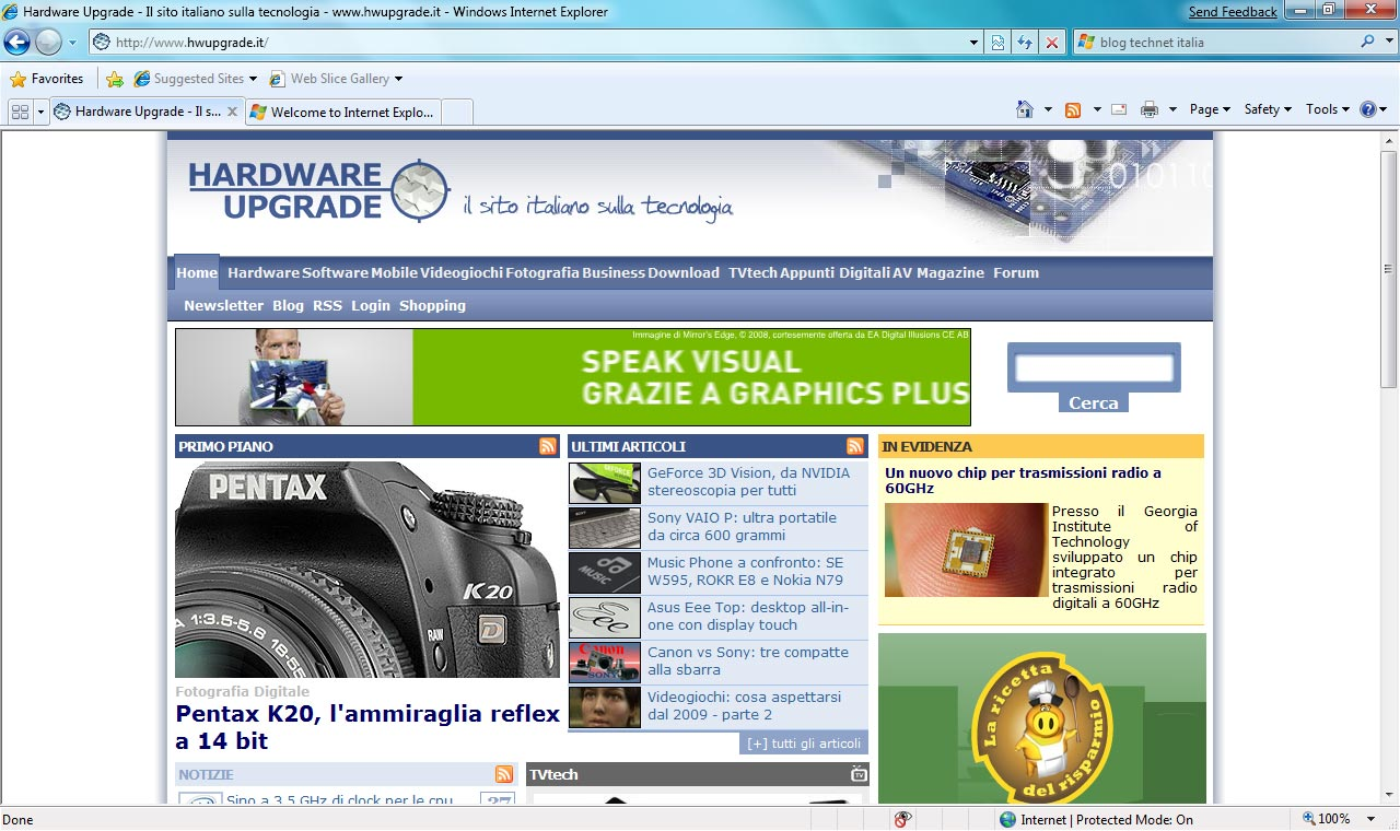 download internet explorer 8 per windows xp 32 bit