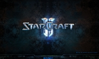 StarCraft II Video