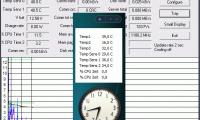 AMD K8 Processor 1.3.2.0053 WHQL Drivers Windows