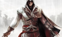 Assassin's Creed II Video